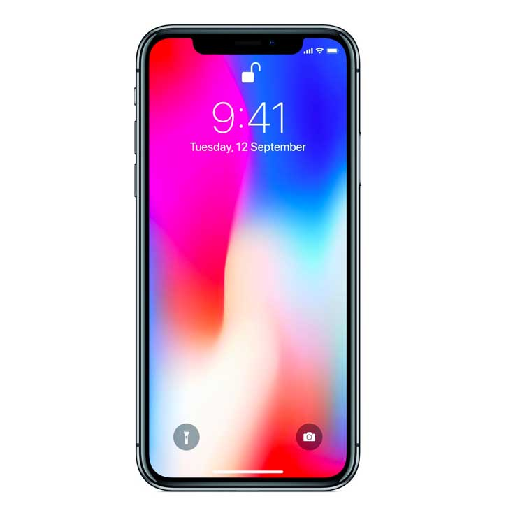 repaire iPhone cannes, reparation smartphone cannes, reparation iPad cannes, phone plaza, reparation telephone cannes, fix iPhone cannes, fix samsung cannes,