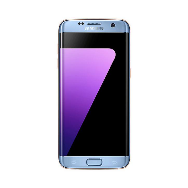 Réparation Galaxy 7 Edge. Réparation Samsung Cannes