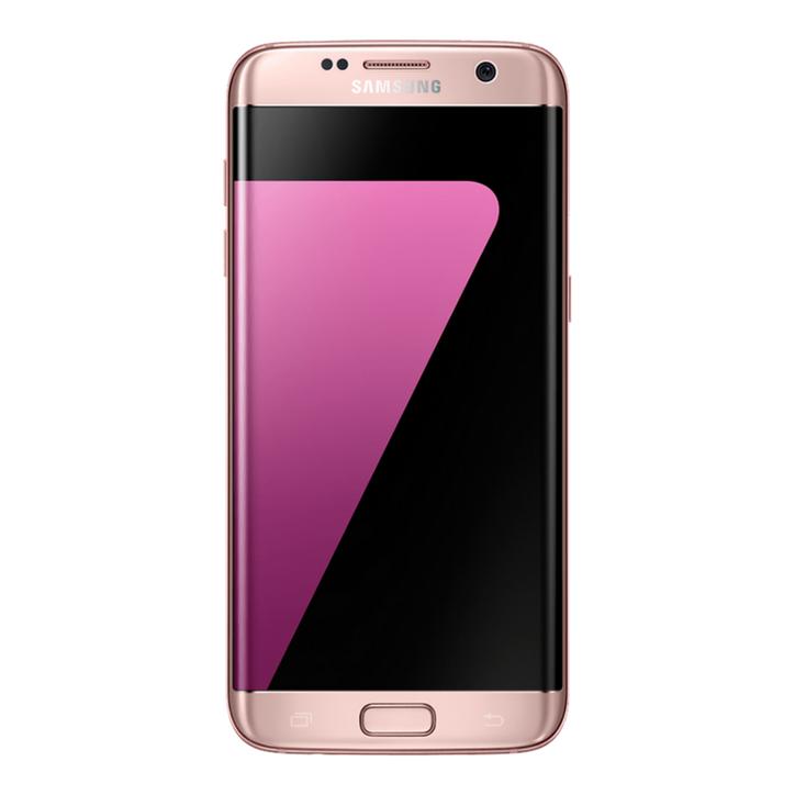 Réparation GALAXY S7. Réparation Samsung Cannes. Phone Plaza