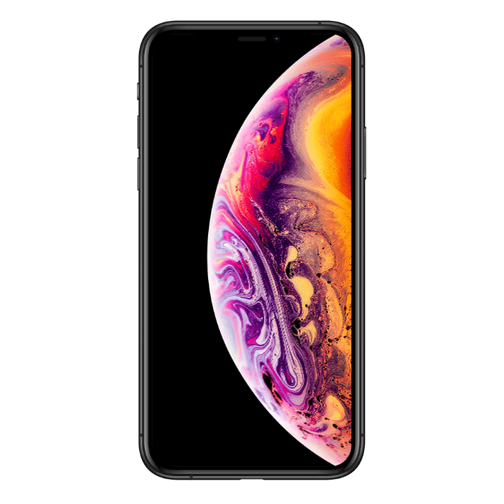 Iphone XS, repaire iPhone cannes, fix smartphone cannes, reparation iPad cannes, phone plaza, reparation telephone cannes, fix iPhone cannes, fix samsung cannes