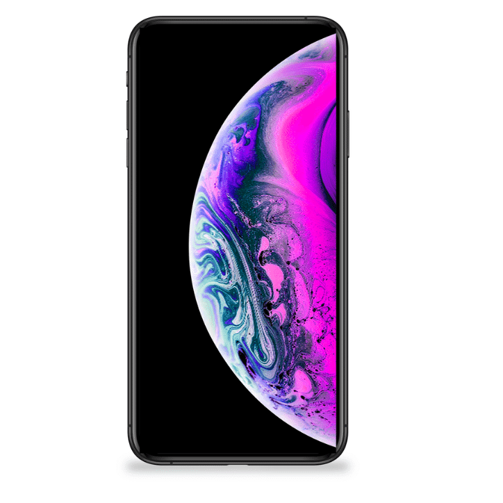 XS max, repaire iPhone cannes, fix smartphone cannes, reparation iPad cannes, phone plaza, reparation telephone cannes, fix iPhone cannes, fix samsung cannes