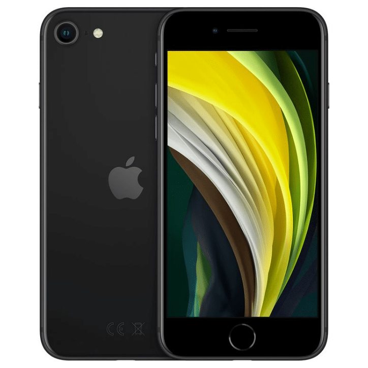 reparation telephone cannes, fix iPhone cannes, fix samsung cannes, repaire iPhone cannes, reparation smartphone cannes, reparation iPad cannes, phone plaza,