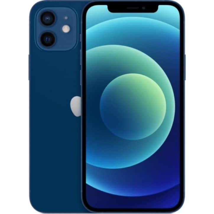 repaire iPhone cannes, fix smartphone cannes, reparation iPad cannes, phone plaza, reparation telephone cannes, fix iPhone cannes, fix samsung cannes,